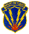 303rd Bomber Group